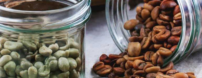Správne mletá káva - ako namlieť kávu