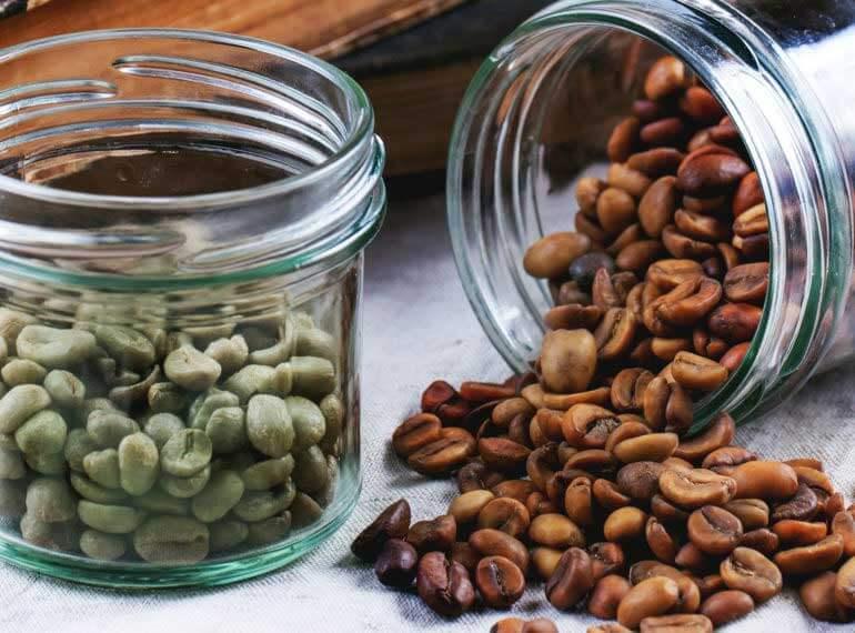 Kde sa vzala káva? Mýty a legendy
