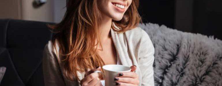 História kávy - legendy o káve