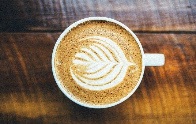 Druhy kávových nápojov: poznáte rozdiely medzi nimi?