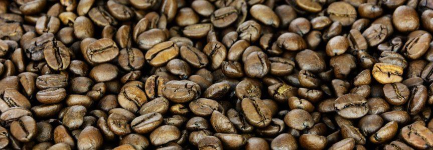 Kolumbijská káva - tradičný klenot zJužnej Ameriky