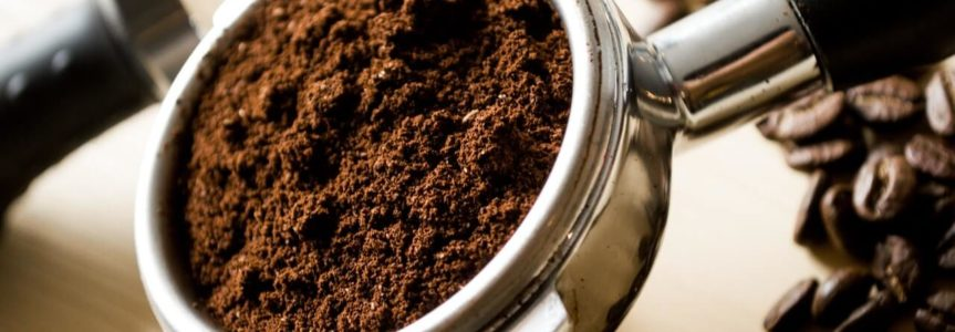 Káva a zdravie - cholesterol, cukrovka, Parkinson...