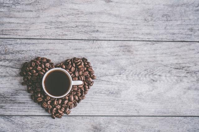 Káva Arabica – svetový líder s mimoriadnou chuťou