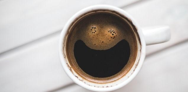 Účinky kofeínu na náš organizmus