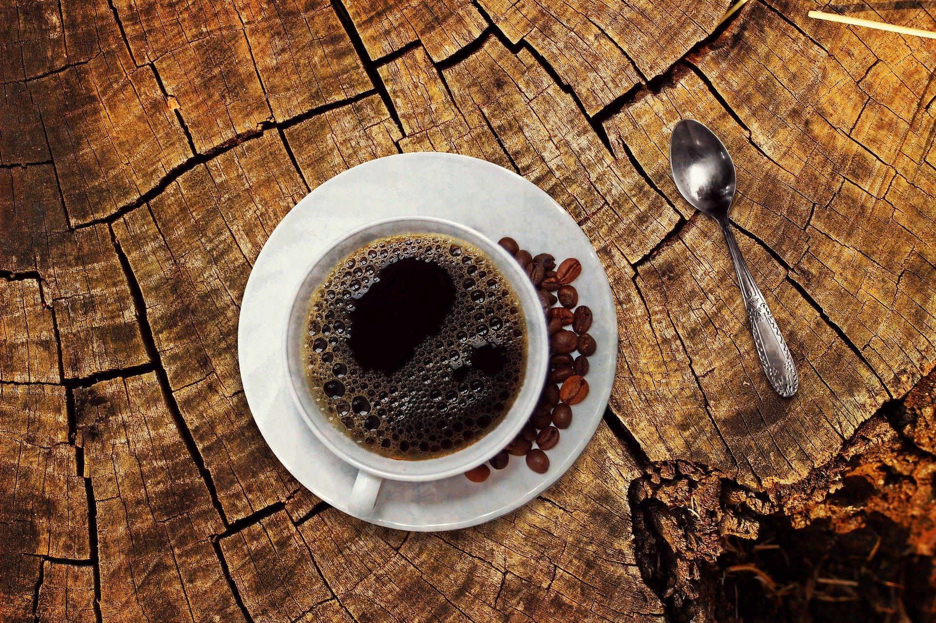 Brazília: Od zvádzania, cez pálenie kávy až po globálny trh