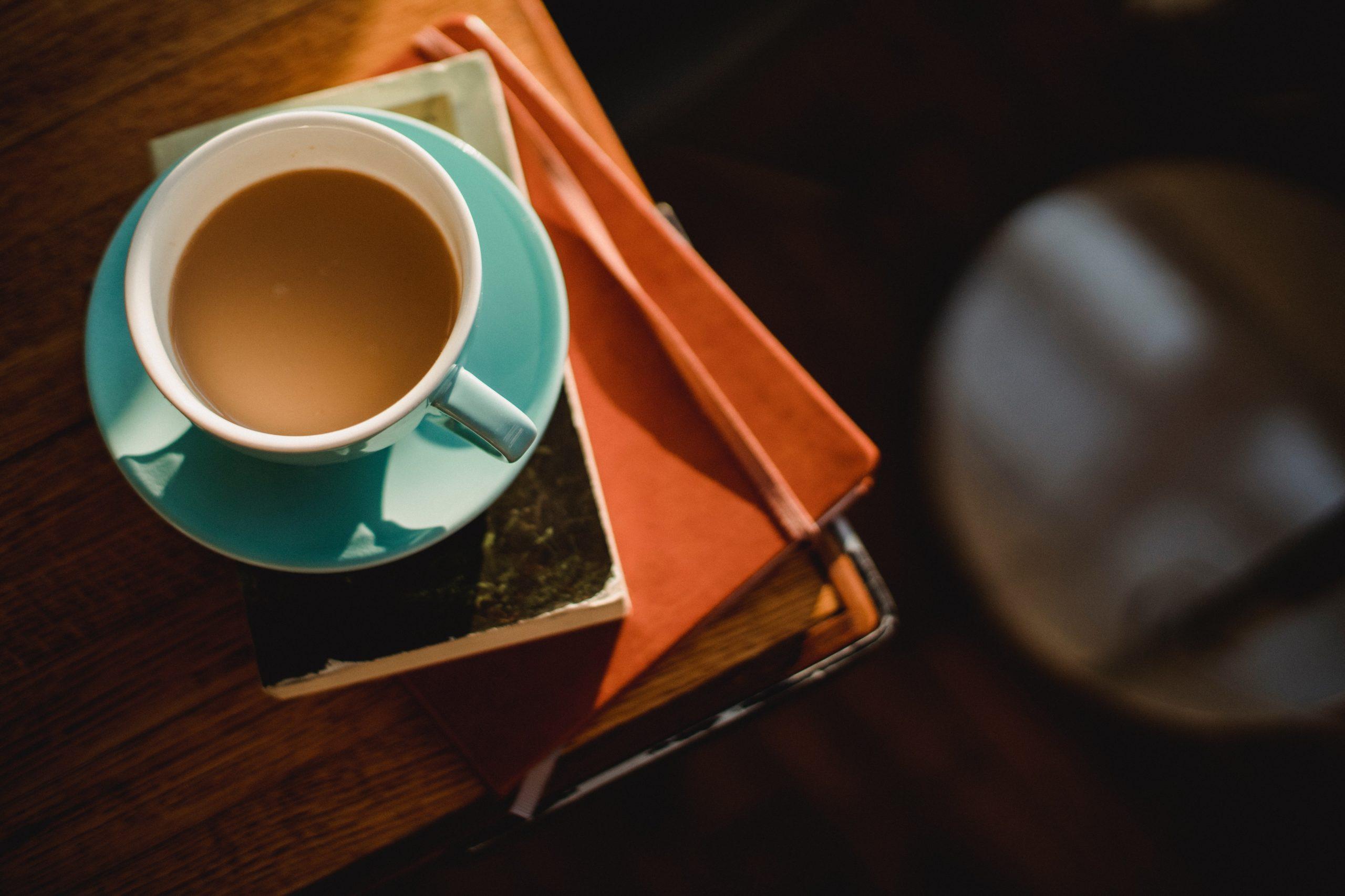 Skladujete kávu v chladničke? Nerobte to.
