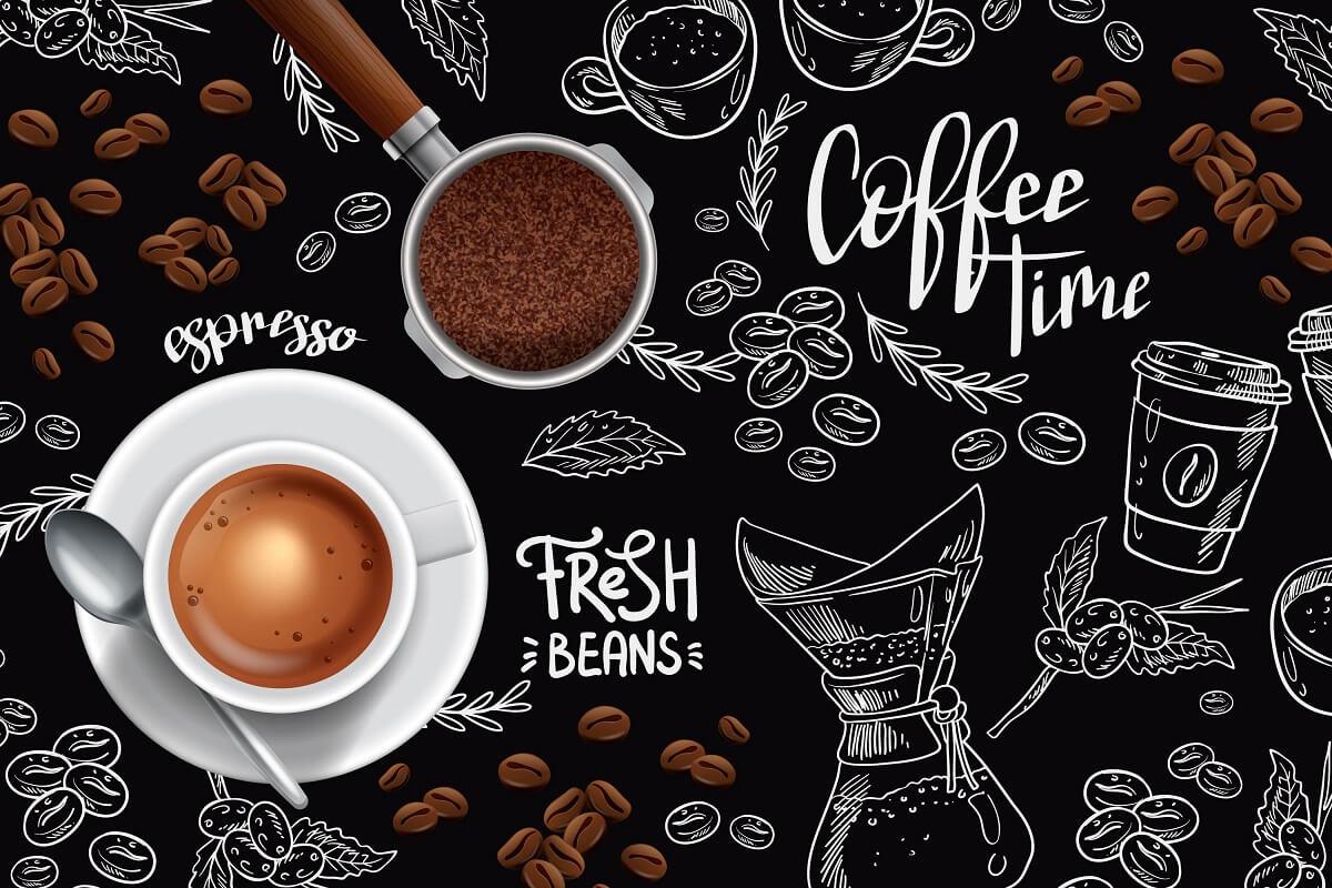 Ako odhaliť, či ide o kvalitnú kávu
